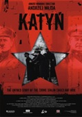 Katyn Abstract